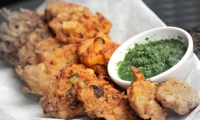 vegetable pakora.jpg